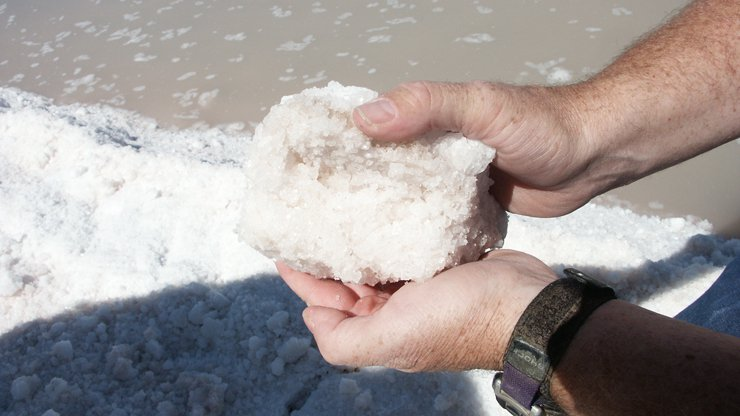 04_Salt.jpg