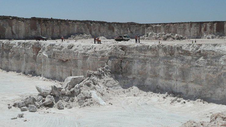 05_salt_cliff.jpg