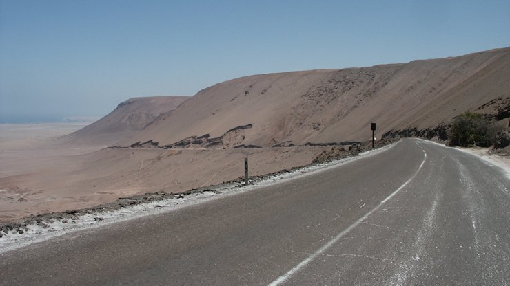 08_salt_road.jpg