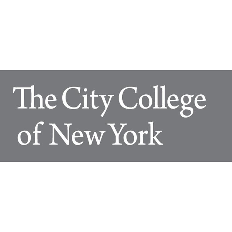 01_CCNY_logo.jpg
