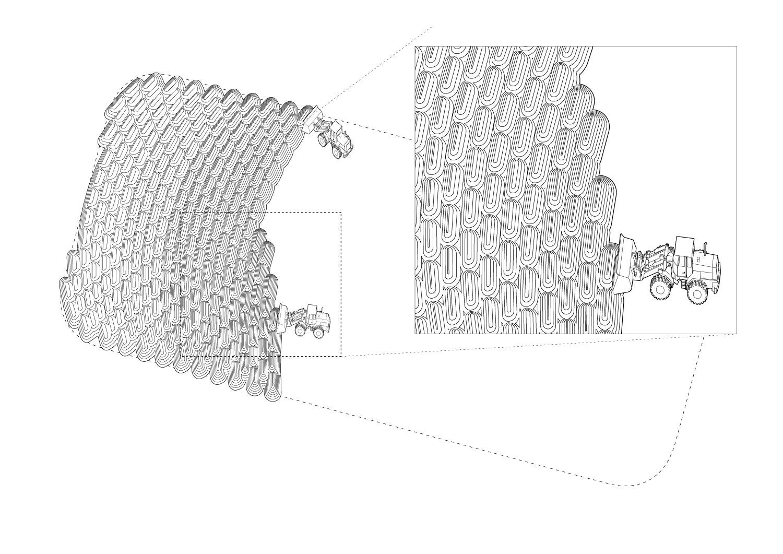 building-up-diagram_zoomin2.jpg