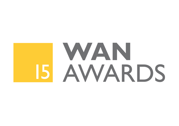 wan-awards.jpg