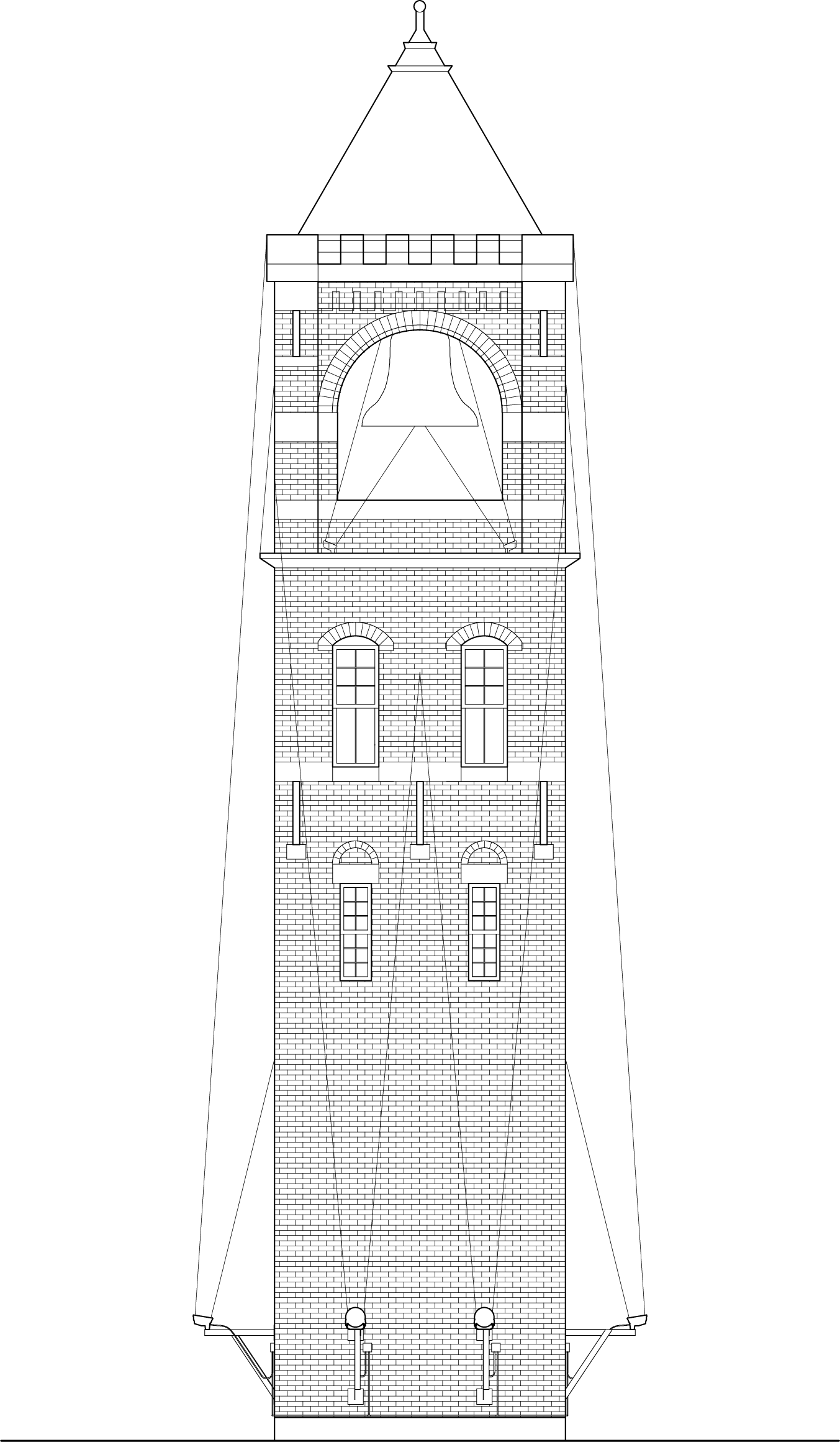 tower lighting elevation.png