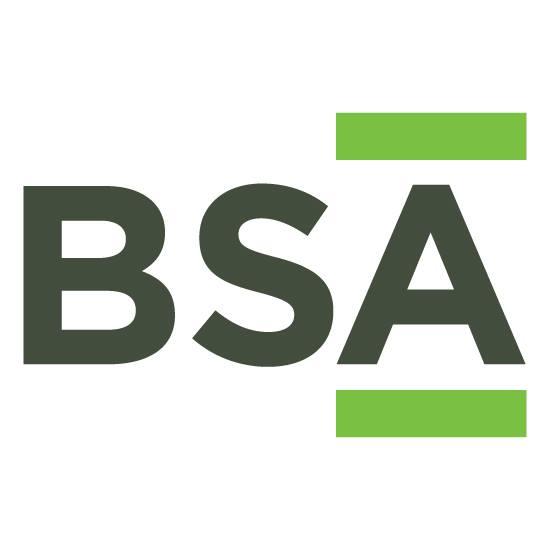 BSA Square logo.jpg