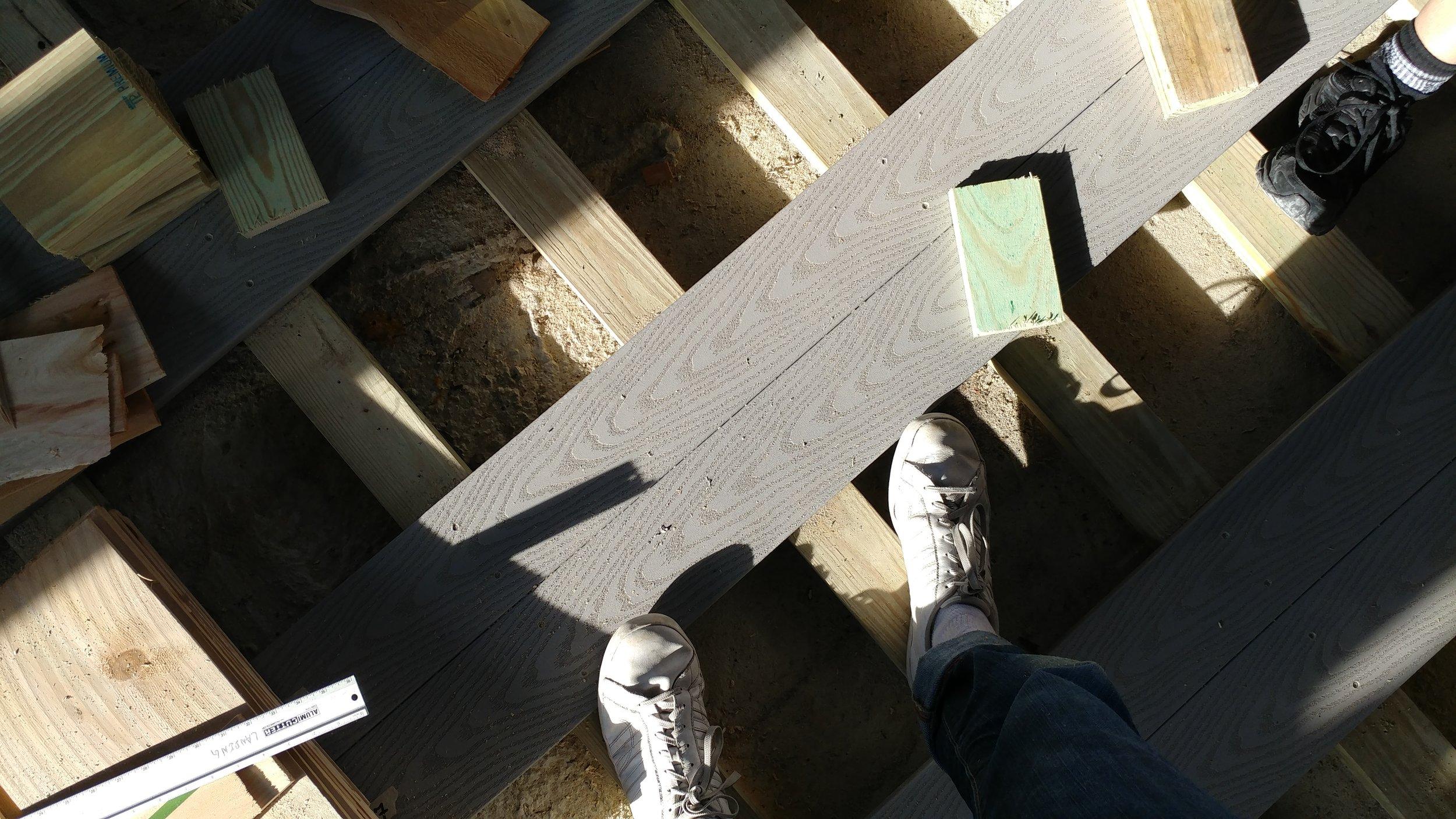 raising floor 1.jpg