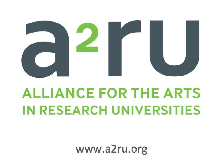 a2ru logo.png