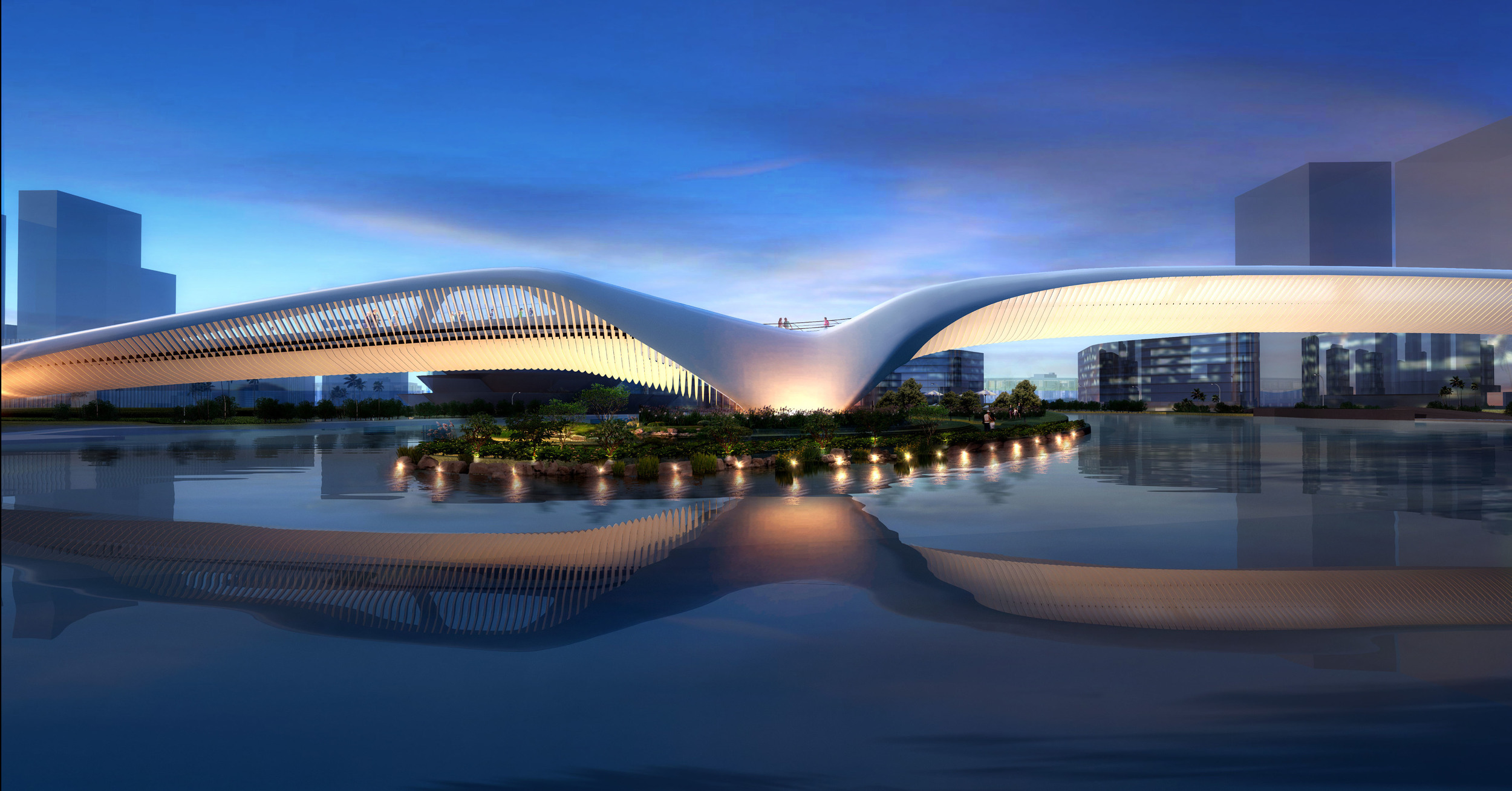 1685_HANGZHOU_FOOTBRIDGE_bookLet_ALL-36.jpg