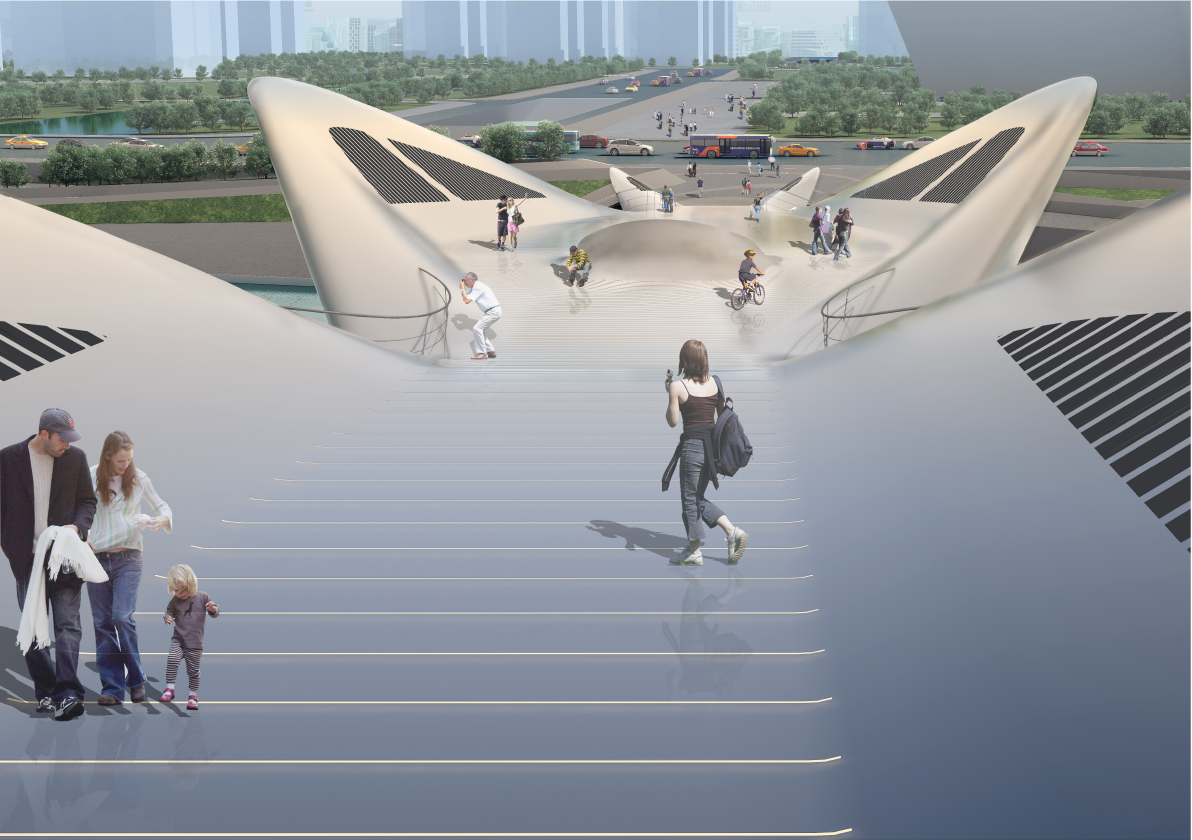 1685_HANGZHOU_FOOTBRIDGE_bookLet_ALL.jpg