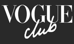 Vogue Club.png