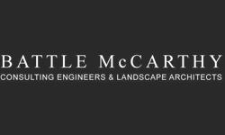 BattleMcCarthy.png