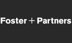 foster_partners.png