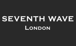 seventhwave.png