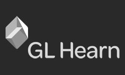 GL_Hearn.png