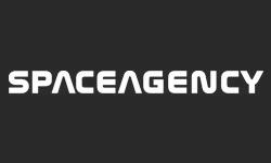 spaceagency.png