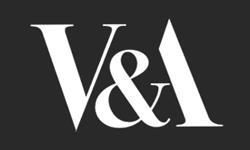 VandA-logo.png