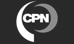 CPN.png
