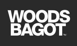 woodsbagot.jpg