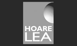 hoare-lea.png