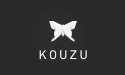 kouzu.png