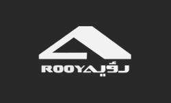 rooyaa.png