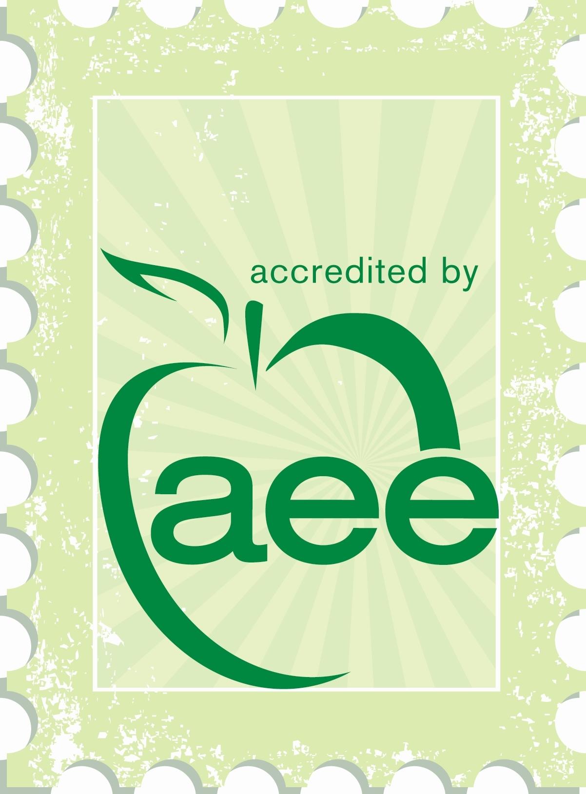AEE accreditation stamp (1).jpg