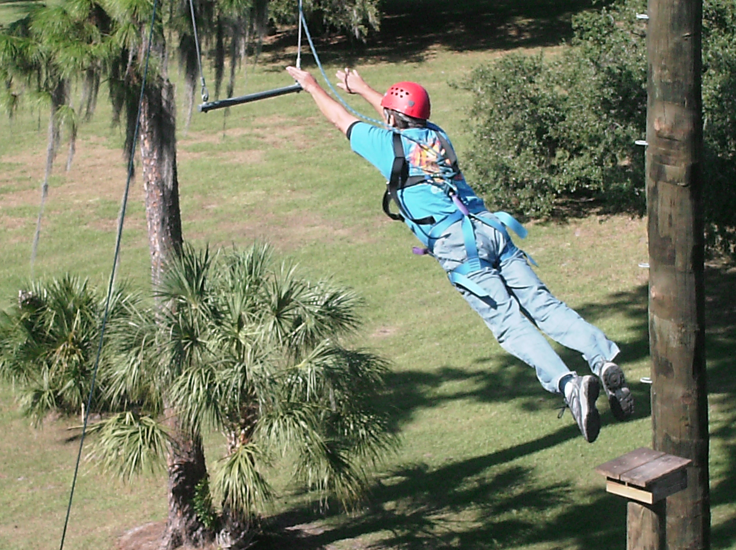 leap of faith adult - cropped.jpg