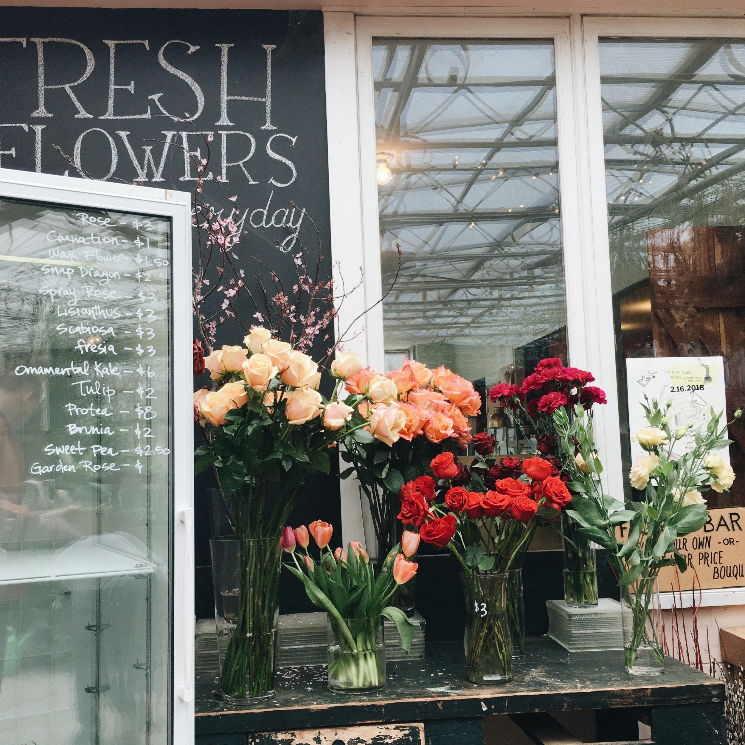FlowersandWeeds.JPG