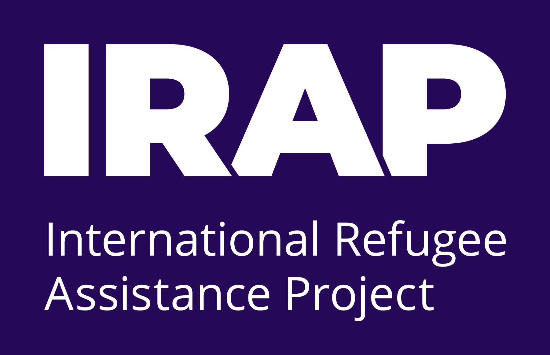 new irap logo smaller kb.png