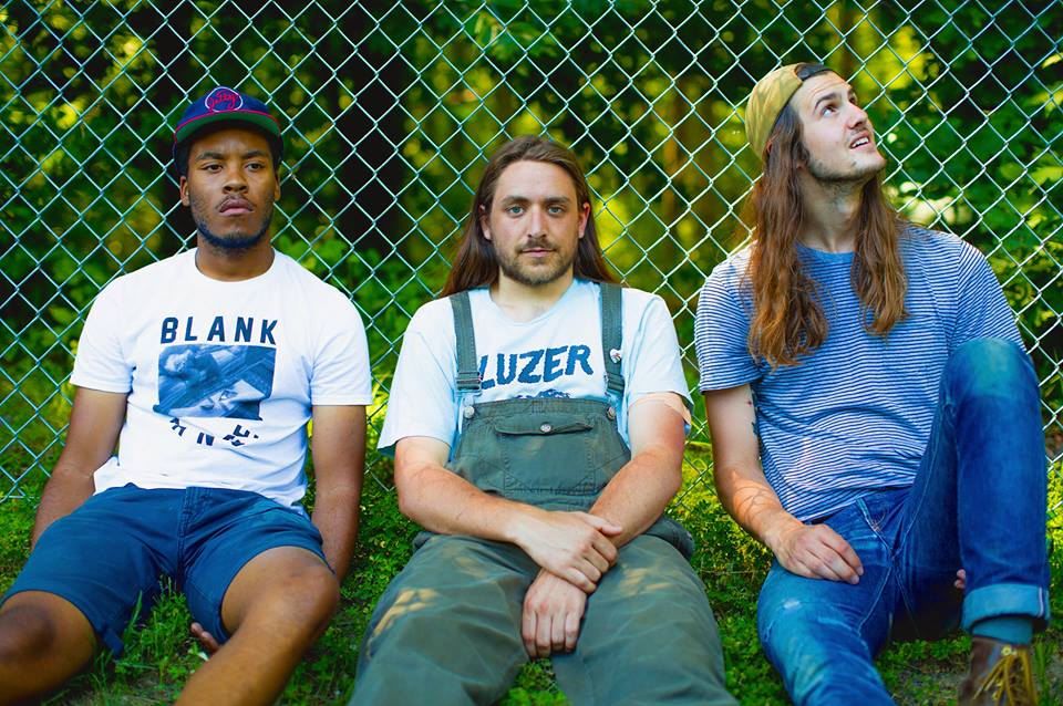 fence promo pic.jpg