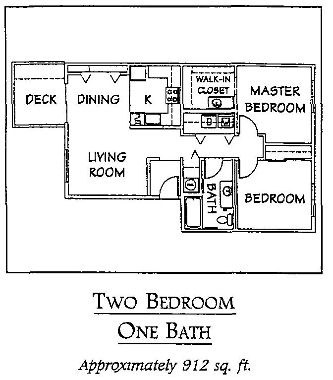 pkwy floor plan 2br.png