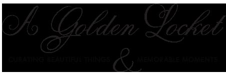 golden locket.png