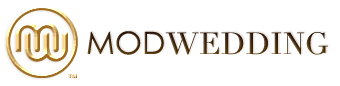 modwedding_weblogo.png