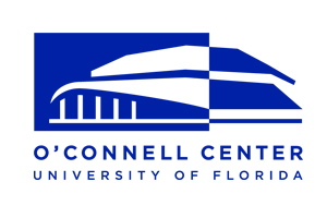 oconnell-center-logo.jpg