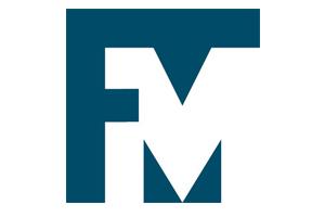 florida-museum-logo.jpg