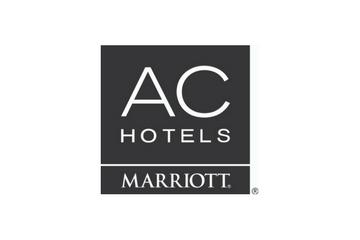 AC Hotel 360x240.jpg