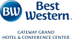 Best Western Logo Options R6.jpg