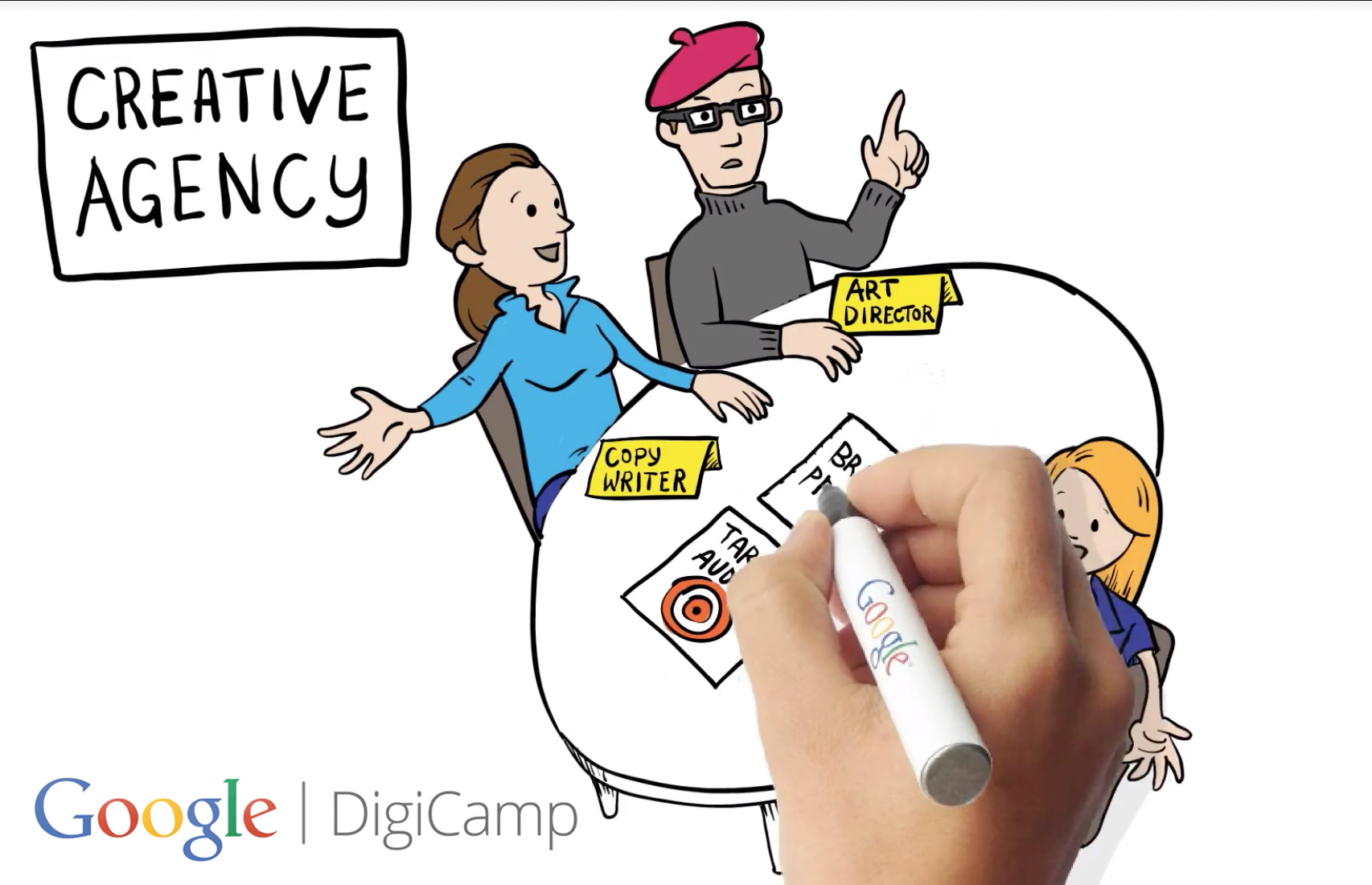 Google Digicamp.jpg
