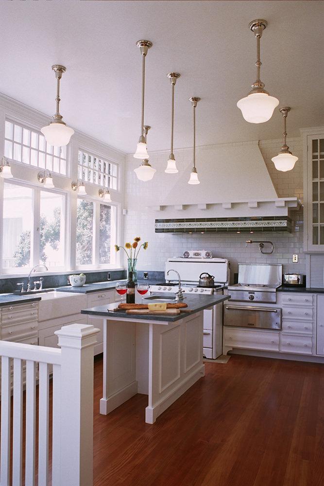 graf.kitchen.1.jpg