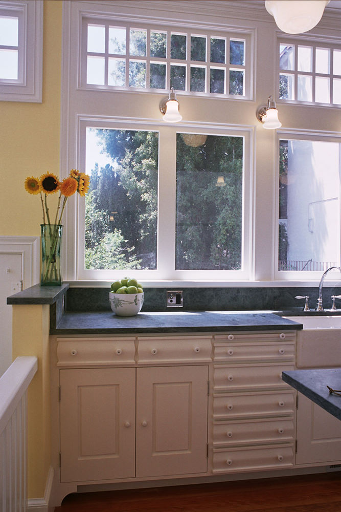graf.kitchen.5.jpg