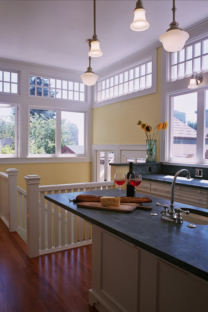 graf.kitchen.6.jpg