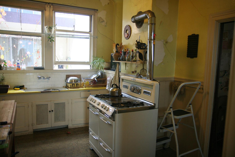 graf.kitchen.9.before.jpg