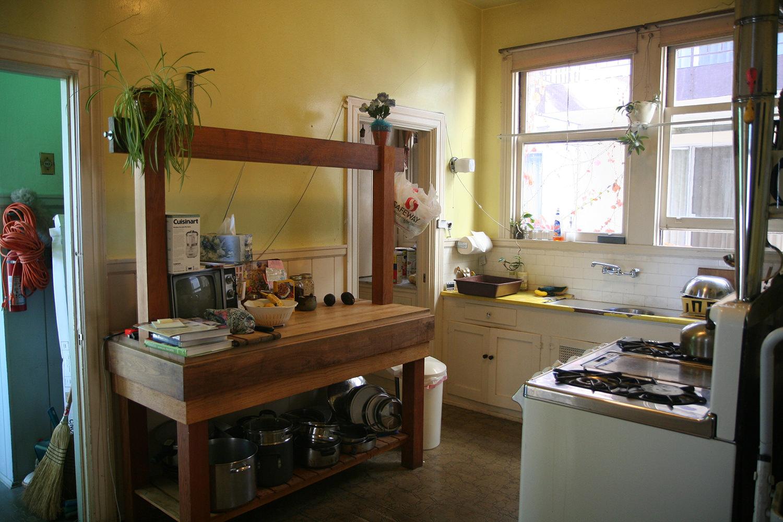 graf.kitchen.10.before.jpg
