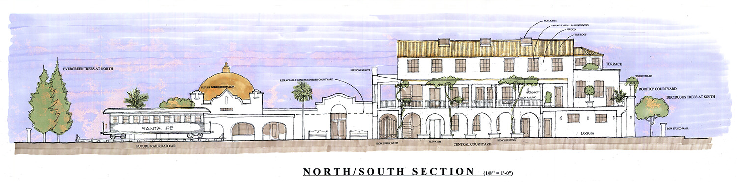 5.NorthSouth_Section.jpg