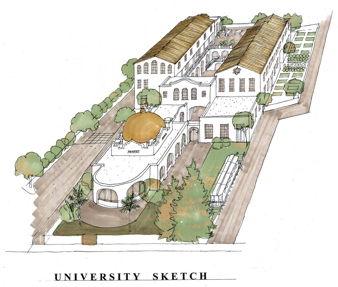 3.University_Sketch.jpg