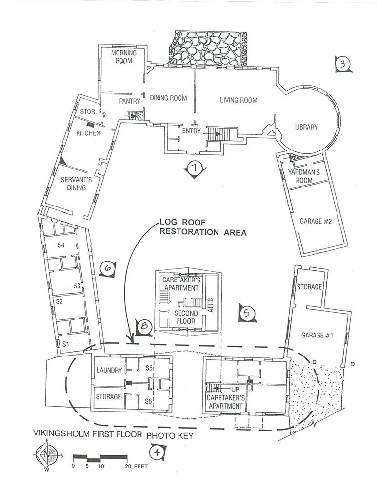 2.vikingsholm.jpg
