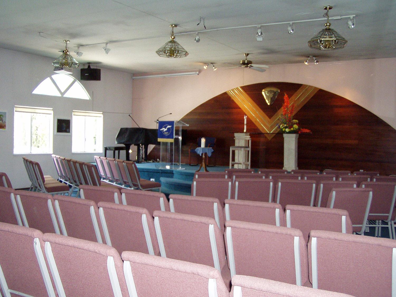 BEFORE2.sanctuary.jpg