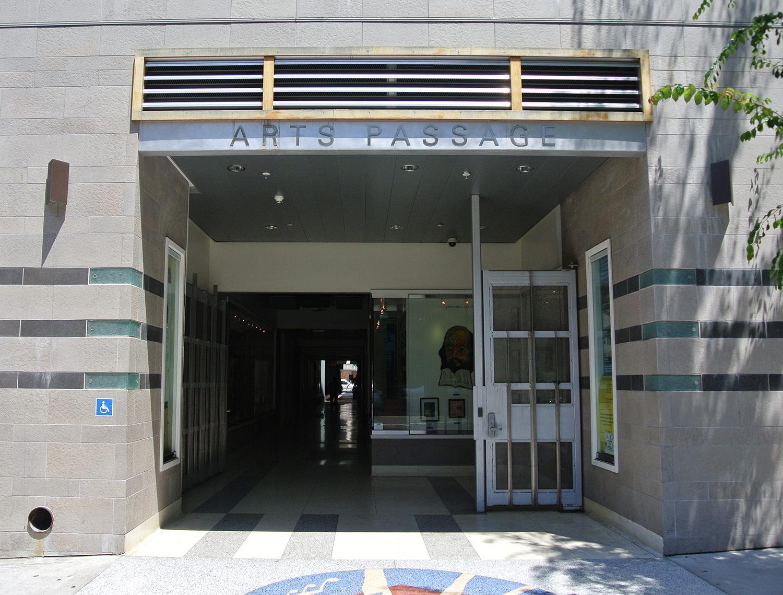 5.center.arts..jpg