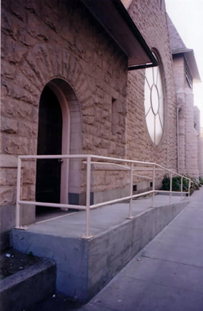 4.firstchurch.jpg
