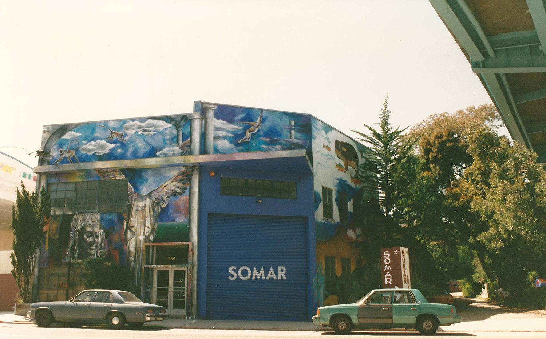 1.somar.jpg