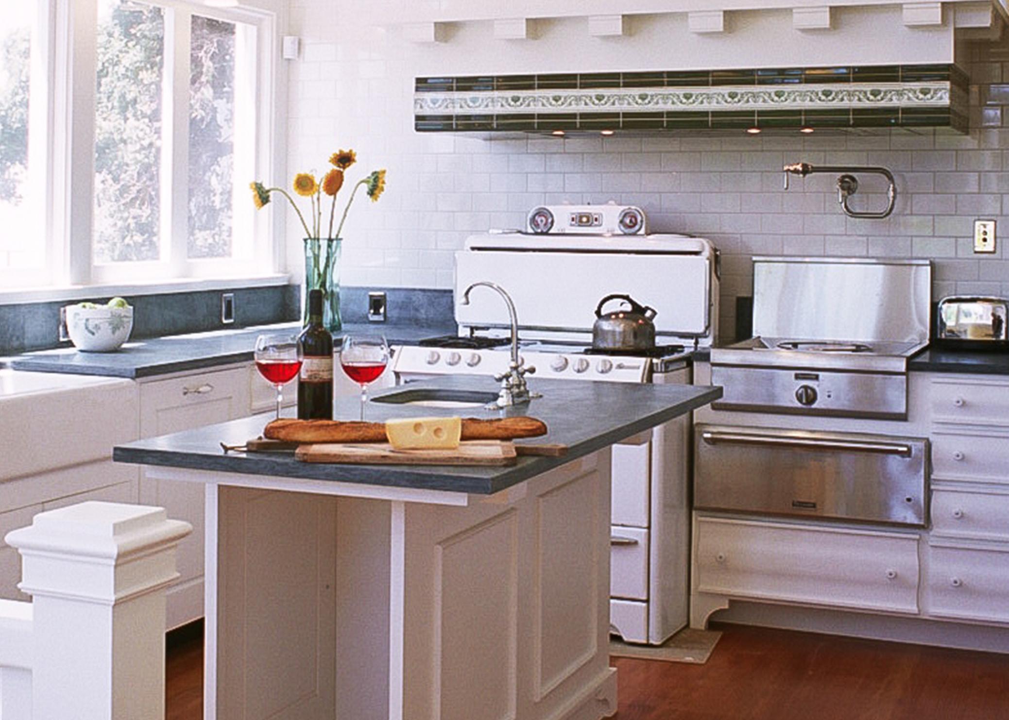 graf.kitchen.2.jpg